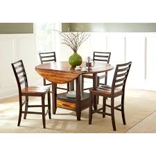 Drop Leaf Kitchen Table Set – Hvault.co Amazoncom B Toys Kids Fniture Set 1 Craft Table 2 Inviting Ding Room Ideas Buy Online At Low Prices In India Simple 10 Diy Outdoor Side Toolbox Divas 3 Ways To Raise The Height Of A Wikihow Kmart Hack Easiest Ever Step Up Toddler Step Stool Kitchen Helper Tower Montessori Scdtyof2detablesanaturaloakfinish Wicker Patio Sets And Chairs Rustic Accent Or Coffee Dyag East Adjustable Chair Table Tad Personalised Technology Equipment