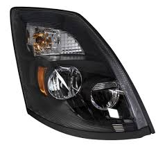 Headlamp For Volvo VN/VNL 2003+ With Black Reflector – MiamiStar.com United Pacific Industries Commercial Truck Division Headlamp For Volvo Vnl 2003 With Black Reflector Miamistarcom Led Light Source 042017 Vnx Vnl Vnm Truck Headlights And Accsories Page 2 Uatparts Fog Kit Deep Space Lighting Bumper Assembly Best Aftermarket The Lowest Price The Way Transport Topics 0417 Vnl Car Image Ideas Chrome Halogen Headlight Passenger Side
