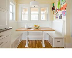 the 25 best kitchen booths ideas on pinterest kitchen booth