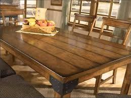 Antique Round Oak Table Craigslist Furniture Appraisal Near Me
