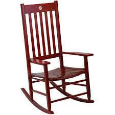 Indoor Wooden Rocking Chairs - Cracker Barrel Old Country Store Wooden Rocking Horse Orange With Tiger Paw Etsy Jefferson Rocker Sand Tigerwood Weave 18273 Large Tiger Sawn Oak Press Back Tasures Details Give Rocking Chair Some Piazz New Jersey Herald Bill Kappel Crown Queen Lenor Chair Sam Maloof Style For Polywood K147fsatw Woven Chairs And Solid Wood Fine Fniture Hand Made In Houston Onic John F Kennedy Rocking Chair Sells For 600 At Eldreds Lot 110 Two Rare Elders Willis Henry Auctions Inc Antique Oak Carving Of Viking Type Ship On Arm W Velvet Cushion With Cushions