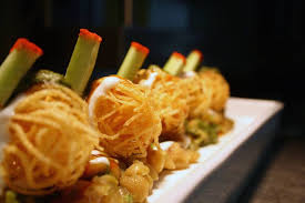 list of international cuisines mix it up fusion food nearbuy com
