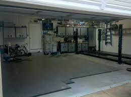 gladiator floor tile attractive craftsman garage flooring new lift