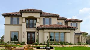 100+ [ Perry Home Design Center Houston ] | The Groves Master ... 100 Brighton Homes Design Center Houston 1736 Coral Cliff Perry Home Design Center Houston Brighhatco Awesome Home Gallery Decorating Kitchen Sweet Inspiration Interior Designing Ideas Perry Utah 43 Best Designs Texas Wonderful Texas Kb Photos Cheryl C Sledge Masledge Twitter