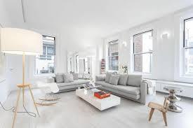 light grey sofa living room peenmedia