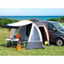 Motorhome Awning Driveaway Drive Away Awning Drive Away Awning ... Cruz Standard Inflatable Drive Away Motorhome Awning Air Awnings Kampa Driveaway Swift Deluxe Caravan Easy Air And Family Tent Khyam Motordome Tourer Quick Erect From 2017 Outdoor Revolution Movelite T4 Low Line Campervan Attaches Your Vans Uk Pod Action Tall Motor Travel Vw 2018 Norwich Sunncamp Plus Vw S Compact From