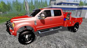 F-450 2017 [welding Rig] For Farming Simulator 2015 Bangshiftcom Minifeature A 1957 Intertional Welding Truck Trucks For Sale Home Facebook 2015 Gmc Sierra 3500 Rig Kills It On 24 American Forces Rig 407 Best Rigs Images Pinterest Beds Welding Bed Rigout Custom Portable Sanitation Rig Outshines Competion Pro Monthly Bedding Row Ready Rigs And Beds In F450 2017 For Farming Simulator Get Cash With This 2008 Dodge Ram Fabrication Eo And Trailer Inc Used Heavy Parts Pipeliners Are Customizing Their The Drive