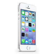 Apple iphone 5s 32gb verizon Telephony