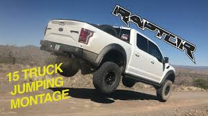 Jumping Montage Of 15 Ford Raptors - The Dunshies Huge Truck Jump At Silver Lake Sand Dunes Youtube Mud Jumping And Dirt Buggy Drag Racing Are So Crazy Millions 2017 Ford F150 Raptor Jumps Desert Sands In Offroad Video Bigfoot Car Through Cars Field Outline Icon Element Of Extreme Monster 2018 For Android Apk Download A And Getting The Load From A To B Diesel News Watch World Record Monster Truck Jump Top Gear Red Clipart Panda Free Images Second Realtime Slow Motion Free Download Of With Helicopter Cartoon Trucks For Kids Longest Ramp By Guinness World Records