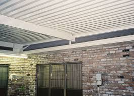 Aluminum Awnings | Best Images Collections HD For Gadget Windows ... Rader Awning Metal Awnings And Patio Covers Window Awnings Baton Rouge Garage Kit Carports Carport Metal Fairfield Inn Suites South La Jobs In And Out Phone Repair Of Siegen Ln Youtube Decoration Doors For Patio 120 Best Rustic Tin Images On Pinterest Abandoned Places Alinum Musket Brown