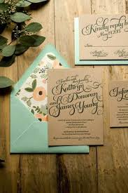 30 Inexpensive And Affordable Wedding Invitations Samples That Will Add To The Excitement Of Your Cheap Invitation Suites