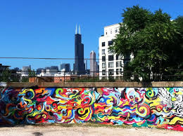 Big Ang Mural Chicago by 49 Best Chicago Images On Pinterest Chicago Murals And Street Art