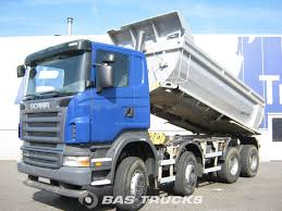 Scania R420 8x6 Manual Euro 4 Truck Euro Norm 4 €58500 - BAS Trucks Ram Truck Rolls Out Crew Cab 42154 Special Services Police Pickup New Trucks Archives Rost Motor Inc Big Green 4 Door 4x4 Truck Mudding Youtube 34 Ton 1 Mobile Auto Service Superlift Develops 12 And 6 Lift Kits For Ford F150 2014 Chevrolet Silverado 1500 Ltz Z71 Double First Test More Coming Later Nissan 720 Pinterest Door Compact Pickup Truck Bed Question Trailers Rvs Recalls 2700 Trucks Fuel Tank Separation Roadshow Best To Buy In 2018 Carbuyer
