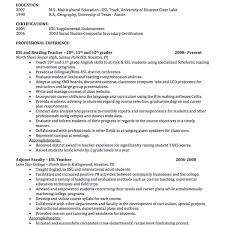 Cv Template Academic Latex Cvtemplate Sample Resume And Invoice