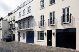 100 Mews House Design Refined Elegance At Eaton South Belgravia Blog Homeadverts