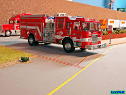 Jesselacoemt's Favorite Flickr Photos | Picssr Code 3 Fire Engine 550 Pclick Uk My Code Diecast Fire Truck Collection Freightliner Fl80 Mason Oh Engine Quint Ladder Die Cast 164 Model Code Fdny Squad 61 Trucks Pinterest Toys And Vehicle Union Volunteer Department Apparatus Dinky Studebaker Tanker Cversion Kaza Trucks Edenborn Tanker Colctibles Fire Truck Hibid Auctions Eq2b Hashtag On Twitter Used Apparatus For Sale Finley Equipment Co Inc