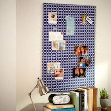 room amazing pin boards for rooms idea pin boards