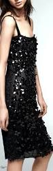 best 20 long black sequin dress ideas on pinterest sparkly