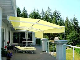 Interior. Deck Awnings - Lawratchet.com Awning Windows Department At Shop Retractable Awnings Home Depot Md U J F Outdoor Canada Best 25 Deck Awnings Ideas On Pinterest Awning Canada Bromame Retracting Manual Patio Manually Advaning Slim S Series Replacement Motorized For Side By Shadefx Canopies Cantilevered Ora Restaurant Pergola Canopy In Oakville Walmart Ideas Sun Shade Sail