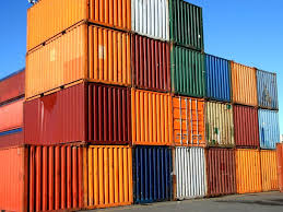 Steel Shipping Containers Can Be Re Purposed As Sturdy Resilient Shelters Other Tips And