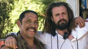 Rob Zombie Halloween 3 Cast by Danny Trejo The Official Rob Zombie Website