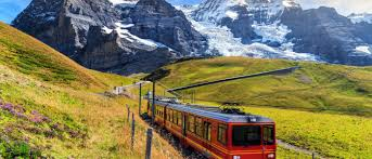 Is The Eurail Pass Worth It? The Ultimate Guide - Thrifty Nomads End Of The Rail Europe Brand Before Christmas Condemned As Edealsetccom Coupon Codes Coupons Promo Discounts Swiss Travel Pass Sleeper Trains In Here Are Best Cnn Jollychic Discount Coupon Bbq Guru Code Vouchers Discount For 2019 Best Travelocity Code Hotel Flight Mega Bus Codes Actual Ifixit Europe Dsw Coupons 2018 April Millennial Railcard Customers Wait Hours To Buy 2630 Train Solved All Those Problems With Sncf Websites And How Map