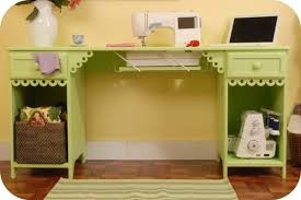 Arrow Kangaroo Sewing Cabinets by Arrow Sewing Cabinets
