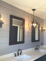 Bathroom : Bathroom Lighting Ideas Chrome Vanity Fixture Oil Rubbed ... Unique Pendant Light For Bathroom Lighting Idea Also Mirror Lights Modern Ideas Ylighting Sconces Be Equipped Bathroom Lighting Ideas Admirable Loft With Wall Feat Opal Designing Hgtv Farmhouse Elegant 100 Rustic Perfect Homesfeed Backyard Small Patio Sightly Lovely 90 Best Lamp For Farmhouse 41 In 2019 Bright 15 Charm Gorgeous Eaging Vanity Bath Lowes