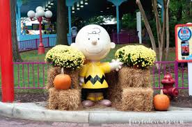 Kings Dominion Halloween Dates by Frostedevents Groupspaces