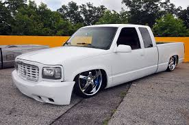 Truck » 88 98 Chevy Truck Accessories - Old Chevy Photos ... 2014 Leveling Kits 2015 2016 2017 2018 Silverado 5 Affordable Ways To Protect Your Truck Bed And More Sema Chevrolet Show Lineup The Fast Lane 2013 Chevy Accsories Bozbuz Easy How To Replace Install A New Charger Lighter For 2007 Lifted Truck Trucks Pinterest Chevy Accsories Near Me Gmc Sierra Parts Austin Tx 4 Wheel Youtube Best Upgrades Light Mounts Brackets Lighting Rough Country Ford F250 Suspension Lift 6 Suspension