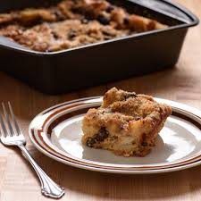 Pumpkin Pie With Pecan Streusel Topping by Diethood Peach Pie With Pecan Streusel Topping Facebook