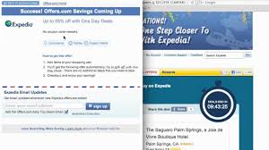 Discount Code For Expedia : Kanita Hot Springs Oregon How The Coupon Pros Find Promo Codes Hint Its Not Google Oikos Printable Coupons Cheetay Discount Code Udemy November 2019 Take Nearly Any Course Travel Merry Code Tour And Info Codes For One Travel Can You Use Us Currency In Canada To Book On Klook Blog Harbor Freight 20 Coupon On Sale Items Legoland Florida Rock Roll Hall Of Fame Wedding Bands Whosale Nutrisystem Ala Carte K1 Speed Groupon Get Games Go Voucher Craghoppers