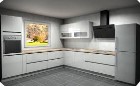 nobilia küche nr 937 seidengrau hochglanz original verpackt neu