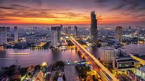 100 Aman Resort Usa Nai Lert To Open In Bangkok