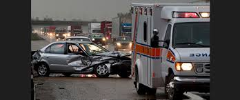 Personal Injury & Auto Accident Attorney | Buffalo, NY | Peter M ... Dunkirk New York Truck Accident Attorney Youtube Why Time Is Of The Essence After A Car The Rybak Nyc Lawyer City Jersey Lawyers Lynch Law Firm Ny No Fault E Stewart Jones Hacker Murphy I Was Hit By An Mta Bus In Personal Injury Rockland Victims Need Strong Legal Team How To Determine If You To Hire Charges Dropped Fatal Dump Truck Accident Tomkiel Motor Vehicle Accidents Attorneys Morristown Nj Offices