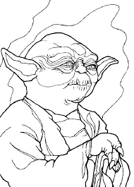 36 Best Star Wars Coloring Pages Images On Pinterest