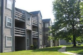 west lafayette in apartments for rent realtor com