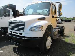USED 2012 FREIGHTLINER M2 SINGLE AXLE DAYCAB FOR SALE IN AZ #1107 Used Daycabs For Sale 1982 Mack R Model Single Axle Day Cab Tractor For Sale By Arthur 1999 Lvo Vnm42t Single Axle Daycab In Al 2970 Rolloff Systems Ontrux Custom Designs Kits Available 2007 Freightliner Columbia 120 Sleeper Sterling Trucks 11884 Daycabs For Sale Truck N Trailer Magazine Used 3 Trucks Newest Dump 2001 A9500 Md 1305 1965 Autocar Hd Used Pinterest Cummins Intertional Sleepers