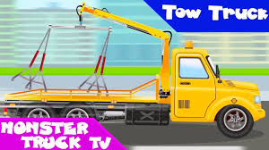 The Tow Truck Is A Super Hero HELP FRIENDS - Monster Truck TV - Cars ... 3d Monster Truck Rally Racing Apk Download Free Game For Hot Wheelsmonster Jam Commercial Unofficial Youtube Extreme Badass 2007 Ford Pickups Monster Truck Big Trucks Ax90057 Axial Maxd Monster Jam At Quicken Loans Arena 2016 Gave Some Rides The Show This Weekend Haven Maple Leaf Tour 2015 Tv Buy 2 Get 1 Free Clipart Clip Art Videos Tv Youtube The Tow Is A Super Hero Help Friends Cars Bigfoot 8 Roseville Ca 1991 Bounce House