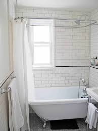 11 Amazing Before And After Bathroom Remodels Inspiration Galley Bathroom Interior Design Ideas Remodel Layouts 33 Contemporary Corner Vanity Designs That Express The Formidable Photos Ipirations Style Kitchen Remodeling Pictures Tips From Hgtv Fascating Best Idea Home Most Fabulous Traditional Ever 39 Layout To Consider Bath Image 18562 Post Reinvented With 23902 White X10 Also Small Galley Bathroom Designs Colors For A Small Charming Kitchens 15 Beautiful