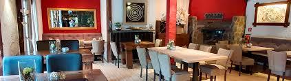 hotel restaurant das kemperdick erkrath
