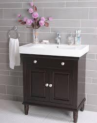 Menards Gold Bathroom Faucets by Bathroom Faucets Great Brushed Gold Bathroom Faucets Kohler