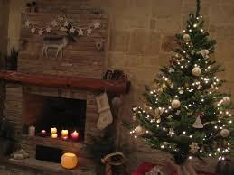 Christmas Tree Lane Turlock Ca 2014 by A Little Christmas Tree Christmas Lights Decoration