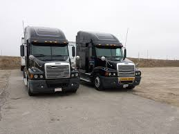 Kansas Truck Driving School Wichita Ks, | Best Truck Resource Dalys Truck Driving School Blog New Articles Posted Regularly Class B Cdl Traing Commercial Driver Missouri Semi Pine Bluff Cost Best Resource Albany Nytruck Atlanta Gatruck Tampa Schools In Zambia Earn Your At Missippi 18 Day Course Kansas Wichita Ks Home How Much Does Napier Bus Union Gap Yakima Wa