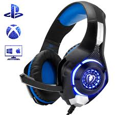 Best Rated In Xbox One Headsets Headphones Helpful Customer
