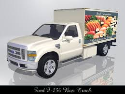 Ford F-250 Box Truck By Fahrenheit451 Bryce Transportation New 2017 Ford Eseries Cutaway 12ft Alinum Box Van Body Specialty Putting Shelving In A 2012 E350 Vehicles Contractor Talk 2018 F150 Xl 2wd Reg Cab 65 Box Truck At Landers 2000 Ford E450 Truck Russells Sales Refrigerated Vans Models Transit Bush Trucks 4wd Regular Standard 2011 City Ma Baron Auto 350l 20 Tdci Bakwagen Met Laadklep Closed Box Trucks 2007 Ford E350 Super Duty 10 Ft Truck 003 Cinemacar Leasing Classic Metal Works Ho 30497 1960 2005 Econoline Commercial 14ft Not