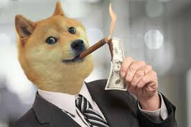Doge Faucet For Faucethub by Faucet Dogecoin Premium 1 Google Bitcoin