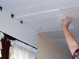 dalle plafond suspendu meilleures images d inspiration pour