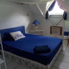 avantages et inconvénients d une chambre chez l habitant