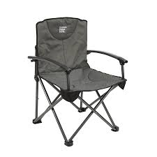 Camp Chairs - QIKAZZ 4x4 & Camping World Pmiere Of Allnew 20 Highlander At New York Intertional Meerkat Solid Arm Chair Bushtec Adventure A Collapsible Chair For Bl Station Toyota Is Remaking The Ibot A Stairclimbing Wheelchair That Was Rhinorack Camping Outdoor Chairs Ironman 4x4 Sienna 042010 Problems And Fixes Fuel Economy Driving Tables Universal Folding Forklift Seat Seatbelt Included Fits Komatsu Removing Fortuners Thirdrow Seats More Lawn Walmartcom Faulkner 49579 Big Dog Bucket Burgundyblack